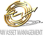 Portal Investasi Bursa Saham Indonesia